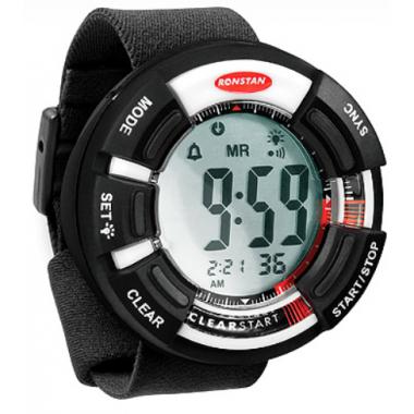 RONSTAN - CLEARSTART™ Race Timer