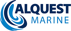 Alquest Marine Pte Ltd